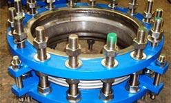 Egyedi kivitelű fémkompenzátorok