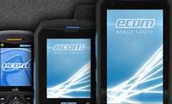 Robbanásbiztos mobiltelefonok